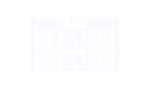 Göttinger Institut für Demokratieforschung